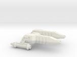 3125 Scale Lyran Cheetah Frigate (FF) CVN