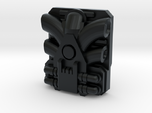 Giga PowerMaster Engine (Titans Return)