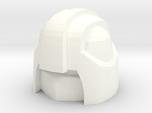 Brawn (Titans Return) Toy/Jipe Head