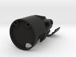 GCM087 - 20mm Speaker + recharge port