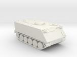 M113 V1 1:220 scale