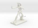 Fantasy Figures 05 - Tiefling