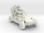 Desert Patrol Vehicle v2 1:285 scale