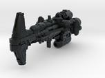 (Armada) Combat Hammerhead Corvette