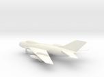 MiG-19S Farmer-C