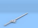 1:6 Miniature Elucidator Sword - Kirito