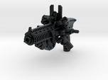 Time Blaster for TLK Hot Rod (more storage)