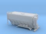 1/50th Stoltz Site Spreader Truck Body