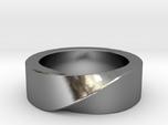 Mobius 1 Ring