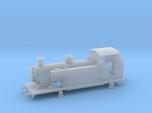 LB&SCR E2-X V2 - N-1:148