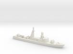 Type 143 fast attack craft, 1/1800