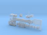 AC 500 01: Mobilkran ähnlich AC500 Part 1/2