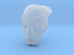 Blood Guardian - Death Mask