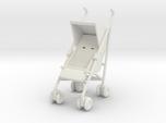 1:12 Stroller