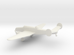 Letov S-50