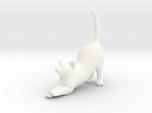 Printle Thing Cat 1/24