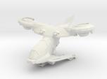 AV-14 Hornet  1:100