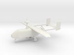 Pegasus II - UAV