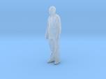 Printle C Homme 101 - 1/48 - wob - HH