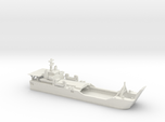 1/700 Scale Bacalod Class