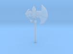Galvatron's Axe