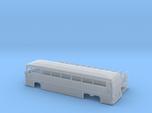 1/87 MCI MC 12 Coach Kit