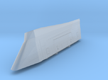 1:72 Scale Pylon For B-1B Sniper Pod