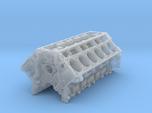 LS3 1/24 V12 block