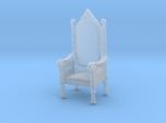 Printle Thing Throne - 1/87 - wob
