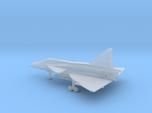 Saab J.37 Viggen