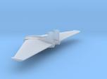 Northrop XP-79B