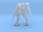 Neugen Battle Walker (2 Inch version) - Elite Clas