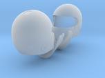 Helmet 1/25 pr