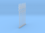 Techno-Spear 003a (x5)