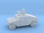 10mm (1/144) M1025 w/M2