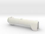 A0 - A1 LHD Boiler & Firebox
