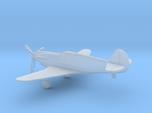 Curtiss XP-46