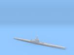 1/1200 Uboat IXB
