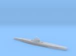 1/1200 Uboat XIV