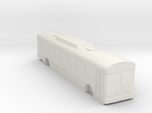 HO scale coach/shuttle bus 2009-2016 IC RE300 long