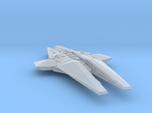 Narn Short Range Var'nic Destroyer 32mm
