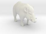 Printle Thing Wildboar - 1/24