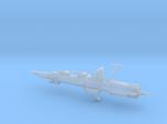 Marcone-class Heavy Destroyer (74mm)