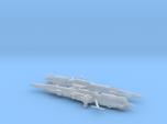 Marcone-class Destroyer x2 (74mm)