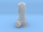 HO Vertical Pump