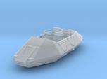 AC14A Air/Raft 4 Passenger (15mm)