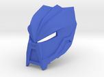 Noble Kanohi Avsa - Mask of Hunger (unmutated)