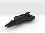 (Armada) Harrower Dreadnought