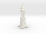 Printle Thing Paris Fontaine Wallace - 1/24