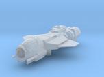 Corellian Dragon Interceptor Gunboat